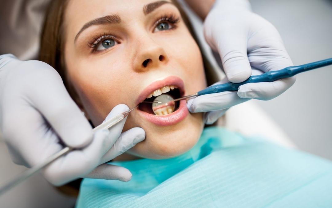 Zahnpflege-Tipps